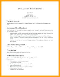 Clerical Resume Templates Cool Medical Clerk Sample Resume Delectable Sample R Sum Usa Template