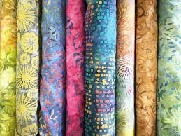 Small Picture Hawaii Fabric Mart