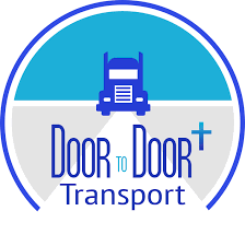 Auto Shipping Quotes Classy Door To Door Auto Transport Auto Shipping And Auto Transport Quotes