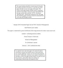 Examples Of An Outline For A Research Paper Apa Style Template Meaning In Kannada Format For Essay Also Attention Essays