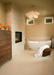 electric fireplace for bathroom mesmerizing master bathrooms with fireplaces electric fireplace insert bathroom electric fireplace for bathroom