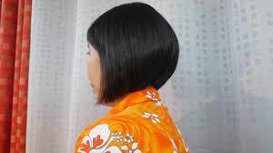 Bob Haircut ผมบางมาก ตดบอบทย จะดหนาขน Music Jinni