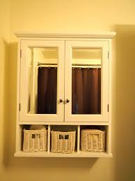 Bathroom Hanging Wall Cabinets Large Bathroom Mirrors Bathroom Large Mirrors Which Are