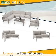 Patio Furniture Factory Direct