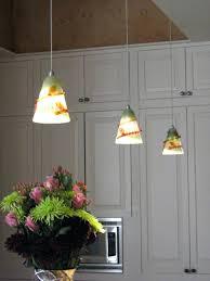 can light conversion kit ing lowes portfolio recessed emergency can light conversion kit ing lowes portfolio recessed emergency lighting wiring diagrams buy kits