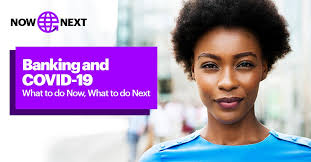 COVID-19: Managing The Impact On Banking | Accenture