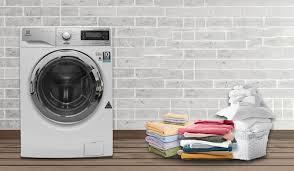 Review máy giặt sấy Electrolux EWW14113 có tốt không, giá bán, nơi mua -  NTDTT.com
