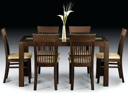 dining table and chairs for sale in karachi. full image for glass dining table price in karachi san diego wenge frosted and chairs sale