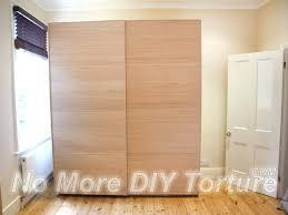 ikea pax malm wardrobes ikea pax wardrobe sliding doors assembly