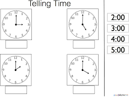 also Tell the Time Worksheet   ILS Kids Worksheets   Pinterest likewise Best 25  Telling time ideas on Pinterest   Telling time activities likewise Telling Time Worksheets   Have Fun Teaching additionally How To Tell Time  Hickory Dickory Dock is a popular   Math as well Time Worksheets  Telling Time  Time Puzzles  Clock Problems besides Time Worksheets  Telling Time  Time Puzzles  Clock Problems further  further Elapsed Time Worksheets   Math Time Worksheets also 22 best Telling Time Printables images on Pinterest   Learning likewise . on full sheets for first grade telling time worksheets