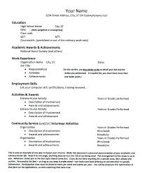 Sample Lpn Resumes Example Of Resume Objective For Resume Resume