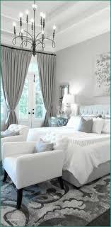 Schlafzimmer Ideen Grau Und Schlafzimmer Ideen Wandgestaltung Grau