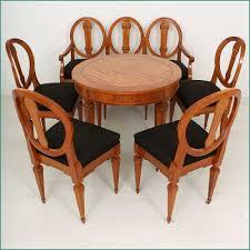 Esstisch Mit Bank Und Stühlen Exterieur Interieur Großartig