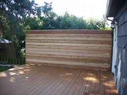 Privacy Screens For Decks Elegant Deck Ideas Woodenn Outdoor Screen 2 |  westmontcatering.com
