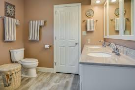 bathroom remodeling lancaster pa. Delighful Bathroom After  Complete Remodel In Lancaster PA Inside Bathroom Remodeling Lancaster Pa T