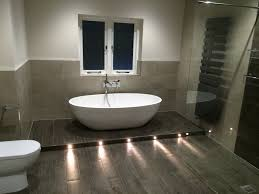 bathroom remodel rochester ny. Full Size Of Bathroom: Latest Trends In Bathroom Decor Ideas 2018 Tile Remodel Rochester Ny