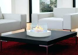 indoor fire pit fireplace top place fireplace accessories