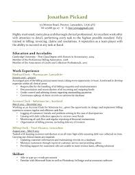 Data Entry Resume Samples Medical Clerk Resume Templates Records Template Curriculum