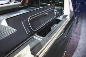 Chevy Silverado High Desert Concept: SEMA 2014 | GM Authority