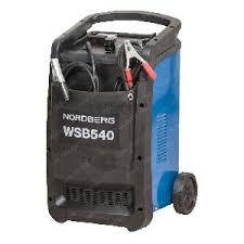 <b>Пуско-зарядное устройство для автомобиля</b> - купить в интернет ...