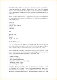 High School Resume Templates Sample Nok Experience Template Job