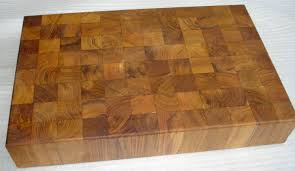 type of furniture wood. Unique Furniture End Grain Butcher Block In Type Of Furniture Wood