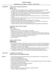 Cv Template Care Assistant Dancarlyle Me