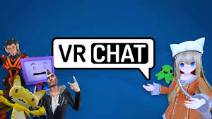 is vrchat ing to ps4 or ps5 in 2021