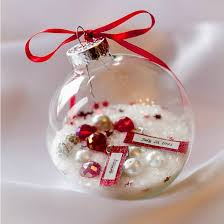 Plastic Ball Ornament Decorating Ideas 100 Breathtaking Ways to Dress up A Plain Plastic or Glass 2