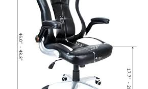 back pain chairs. Full Size Of Best Office Chair For Back Pain Under 300 Ergonomic Chairs