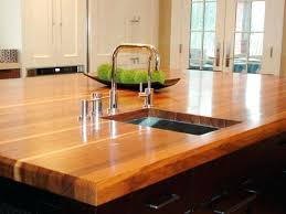 large size of kitchen oak top timber tops wood finish options s best for countertops waterproof