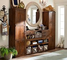 entryway systems furniture. entryway systems furniture t