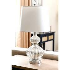 side table lamps for bedroom bedroom round dark brown coffee table fancy mirror wall black vase side table lamps for bedroom