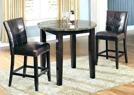 three piece dining set. 3 Piece Dining Set Pieces In Marvelous Cheap Counter Height Plan 8 Three T
