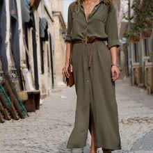 Free shipping on Dresses in <b>Women's</b> Clothing and more on ...