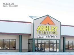 Furniture and Mattress Store in Medford MN