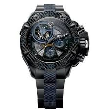 zenith men s 96 0529 4035 51 m defy xtreme tourbillon titanium zenith men s 96 0529 4035 51 m defy xtreme tourbillon titanium chronograph watch