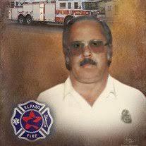 Donald Clifford Johnson Obituary - Visitation & Funeral Information
