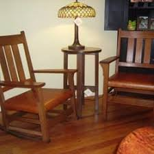 Grove Furnishings Furniture Stores 3169 Morgan Ford Rd