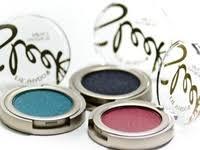 29 Best <b>Sleek MakeUP</b> images   <b>Sleek makeup</b>, Makeup, Sleek