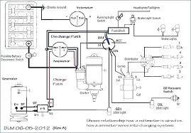 vw trike wiring kit wiring diagram and ebooks • vw trike wiring diagrams diagram engine data o phoenix example rh informanet club simple harley wiring