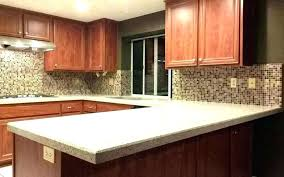 home depot granite countertop estimator granite home depot overlay modular s tile ho home depot s