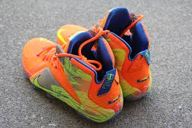 lebron james shoes 12 orange. nike lebron 12 orange green lebron james shoes