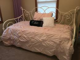 daybed bedding sets target daybed bedding sets target set amazing pink with trundle and 0