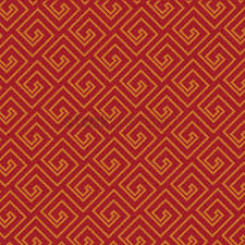 Pattern Background Vector Unique Chinese Pattern Background Vector Image 48 StockUnlimited