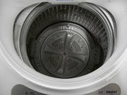 washing machine no agitator.  Washing Agitator Washing Machine Top Loader Machines Impeller Dr  Quality Parts Throughout No W