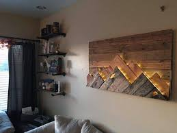 50 bachelor pad wall art design ideas for men cool visual decor for wall art on wall art for guys house with 20 inspirations wall art for mens bedroom wall art ideas
