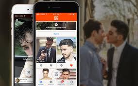 10 Best, gay, dating, apps of 2017 (That Work, No BullShT)!