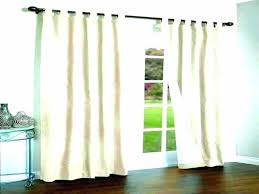 front door oval window covering ideas curtain treatments curtains sliding glass doors decorating engaging cu appealing blinds