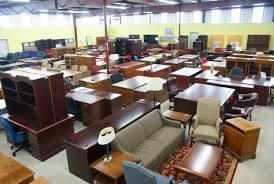 Home fice Furniture San Antonio fice Furniture Resale San